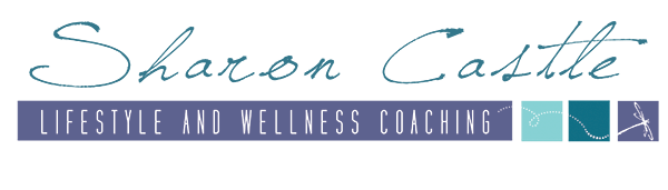Lifestyle and Wellness Coach