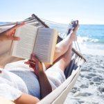 Blog: Book List